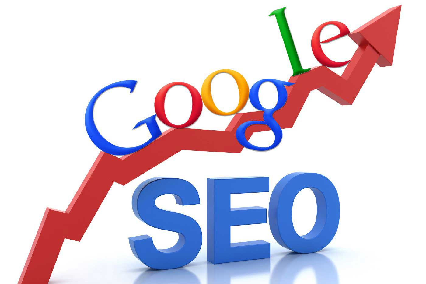 Search Engine Optimization Treviso